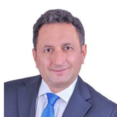 Dr. Ercan Varlıbaş